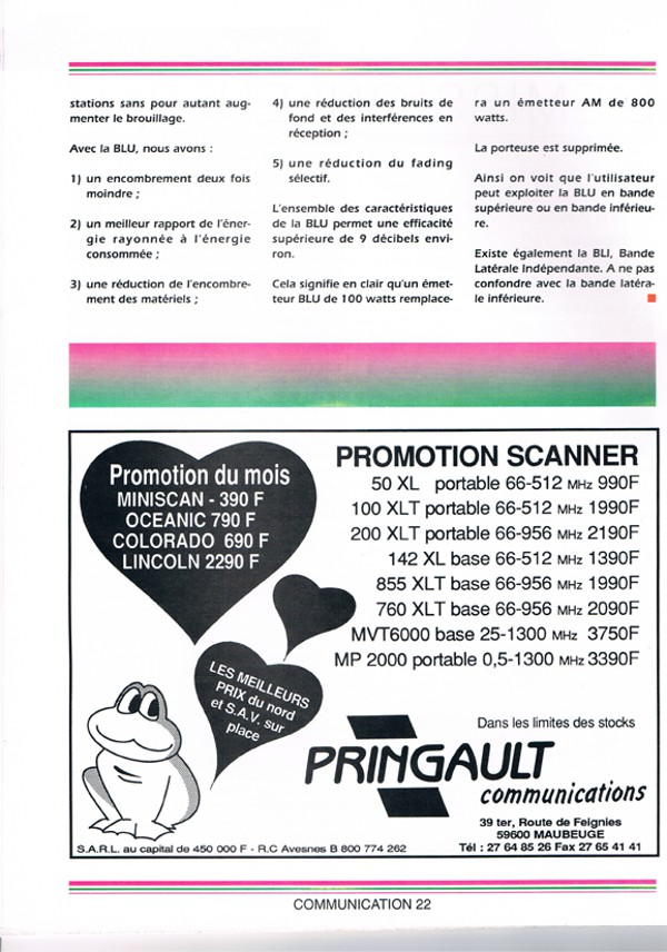 Tag abc sur La Planète Cibi Francophone Abc_d173