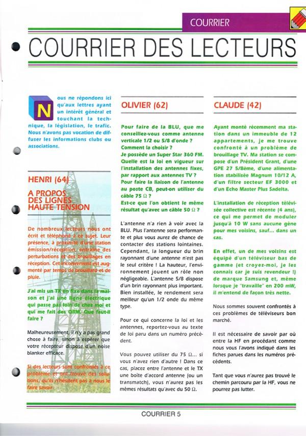 Tag abc sur La Planète Cibi Francophone Abc_d174