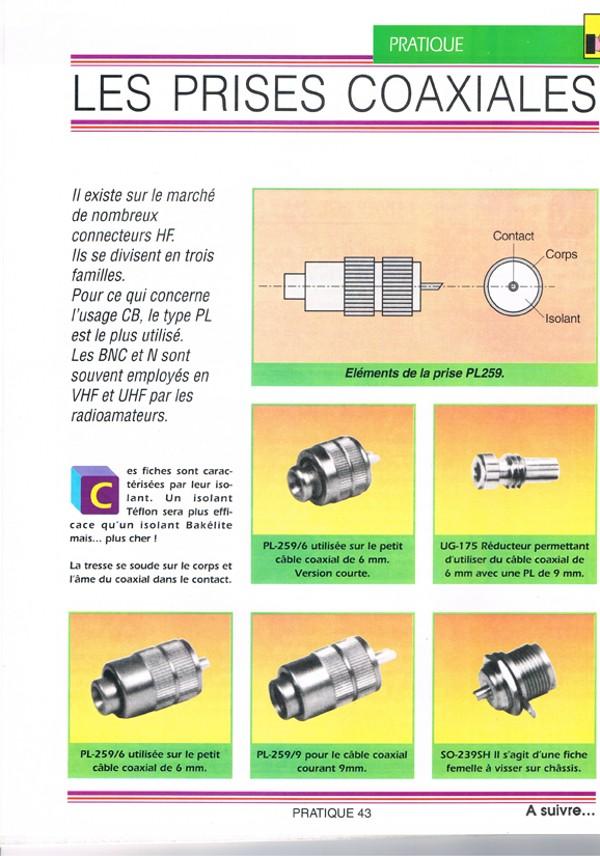 Tag abc sur La Planète Cibi Francophone Abc_d175