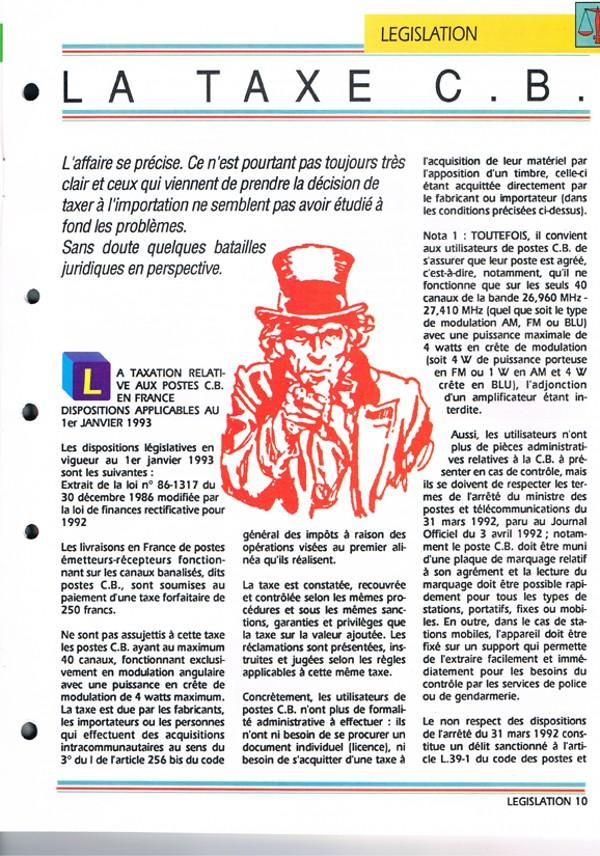 Tag abc sur La Planète Cibi Francophone Abc_d176