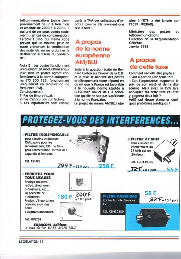 Tag abc sur La Planète Cibi Francophone Abc_d177