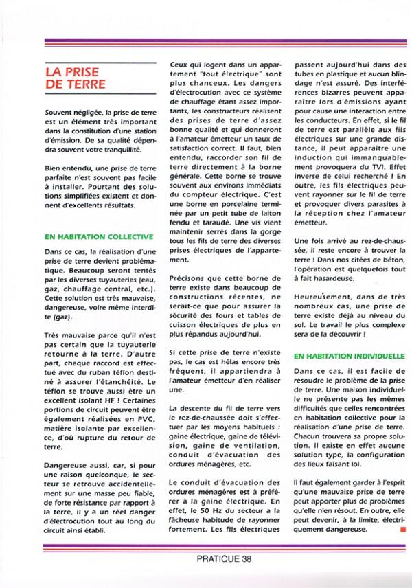 Tag abc sur La Planète Cibi Francophone Abc_d193