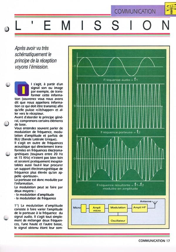 Tag abc sur La Planète Cibi Francophone Abc_d220