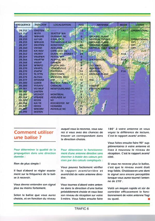 Tag abc sur La Planète Cibi Francophone Abc_d223