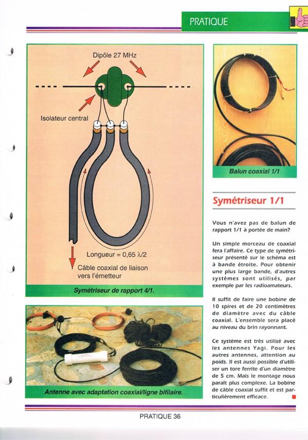 ABC de la C.B. (Hors-Serie) - Page 2 Abc_d226
