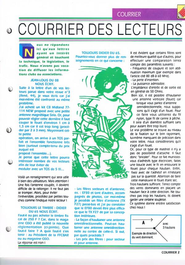 ABC de la C.B. (Hors-Serie) - Page 2 Abc_d234