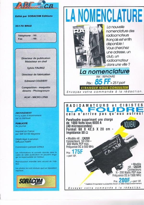Tag abc sur La Planète Cibi Francophone Abc_d239