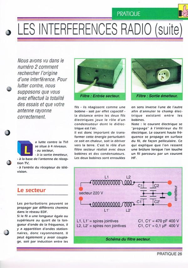 Tag abc sur La Planète Cibi Francophone Abc_d240