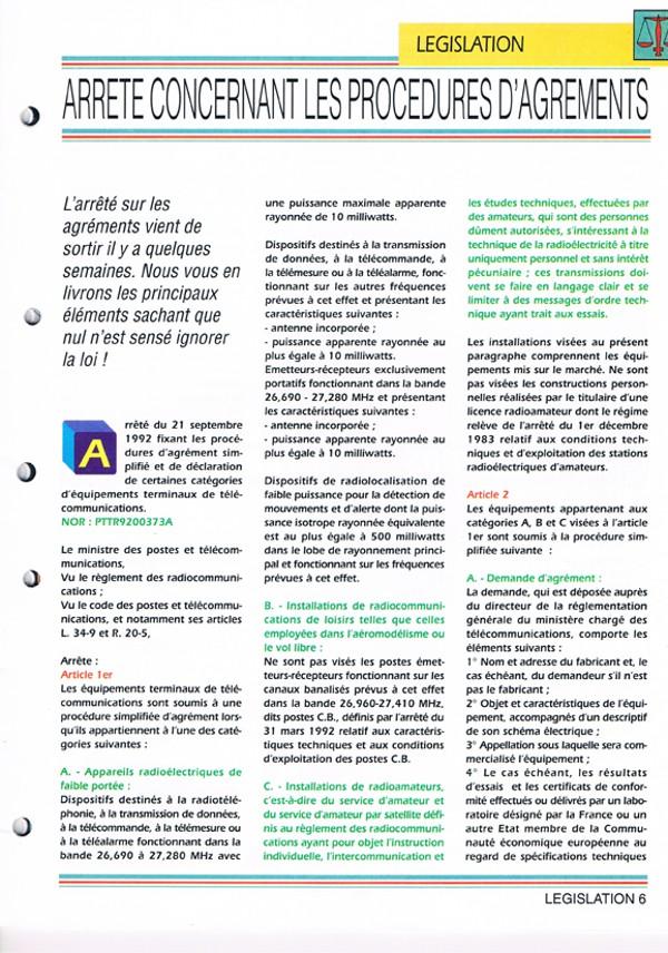 Tag abc sur La Planète Cibi Francophone Abc_d242