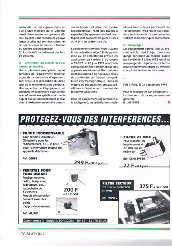 Tag abc sur La Planète Cibi Francophone Abc_d243