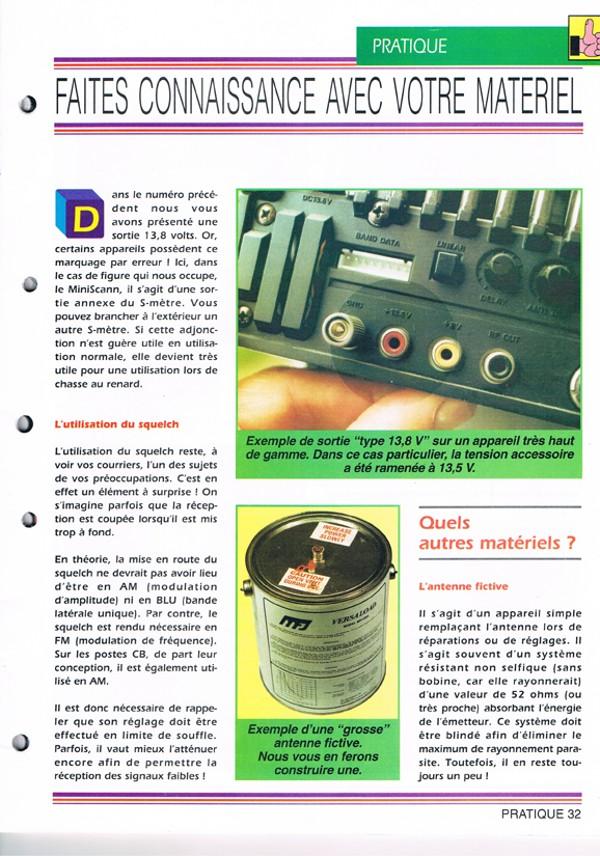 Tag abc sur La Planète Cibi Francophone Abc_d244