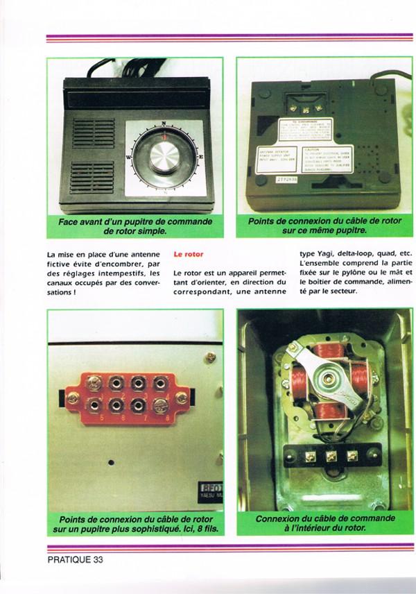 Tag abc sur La Planète Cibi Francophone Abc_d245