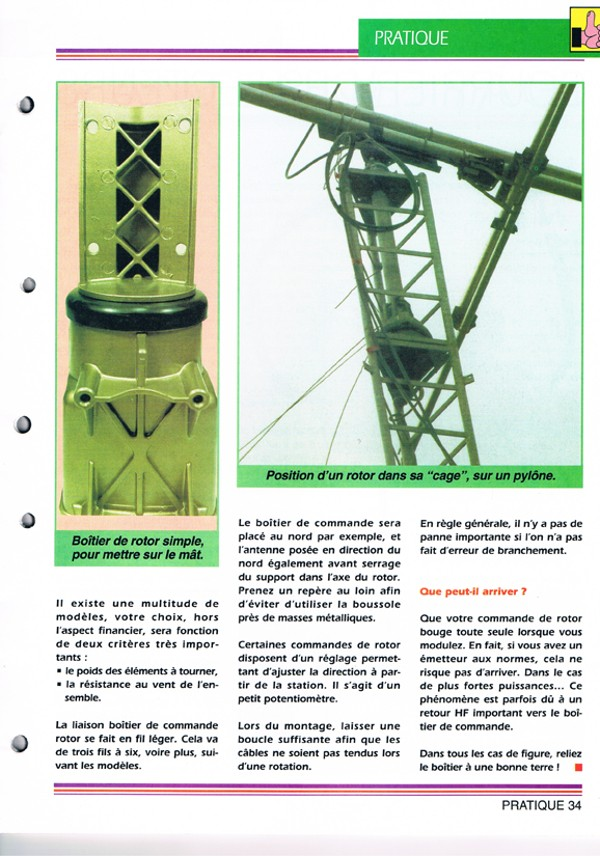 Tag abc sur La Planète Cibi Francophone Abc_d246