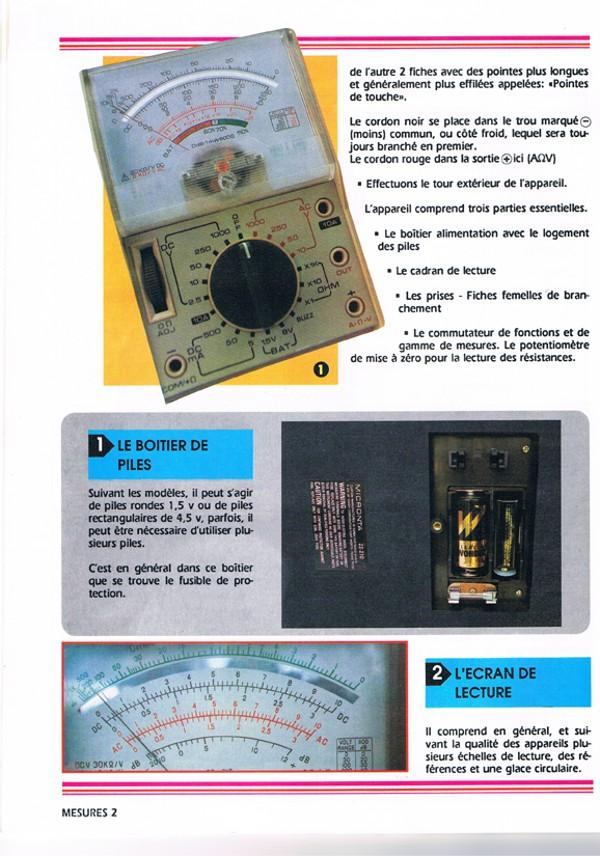 ABC de la C.B. (Hors-Serie) - Page 2 Abc_d257