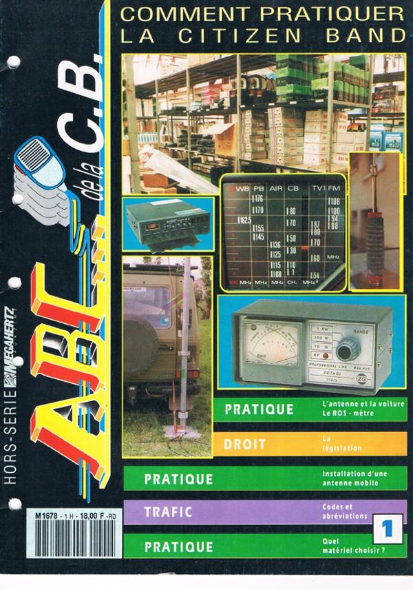 Tag abc sur La Planète Cibi Francophone Abc_d262