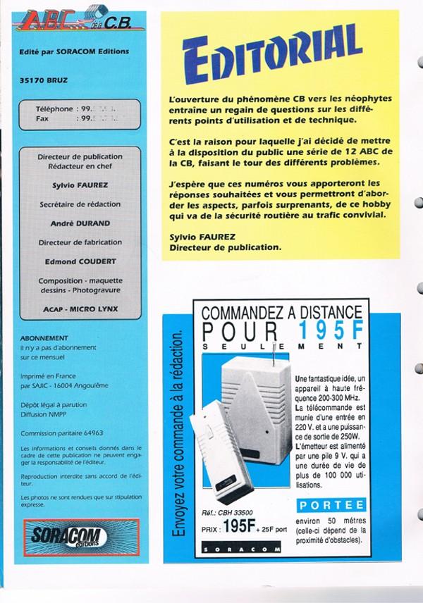 Tag abc sur La Planète Cibi Francophone Abc_d263