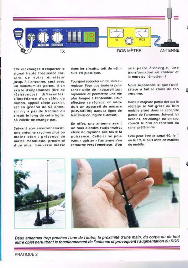 Tag abc sur La Planète Cibi Francophone Abc_d265