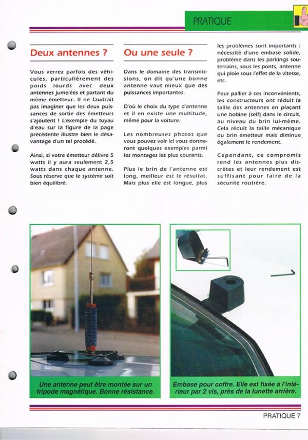 Tag abc sur La Planète Cibi Francophone Abc_d270