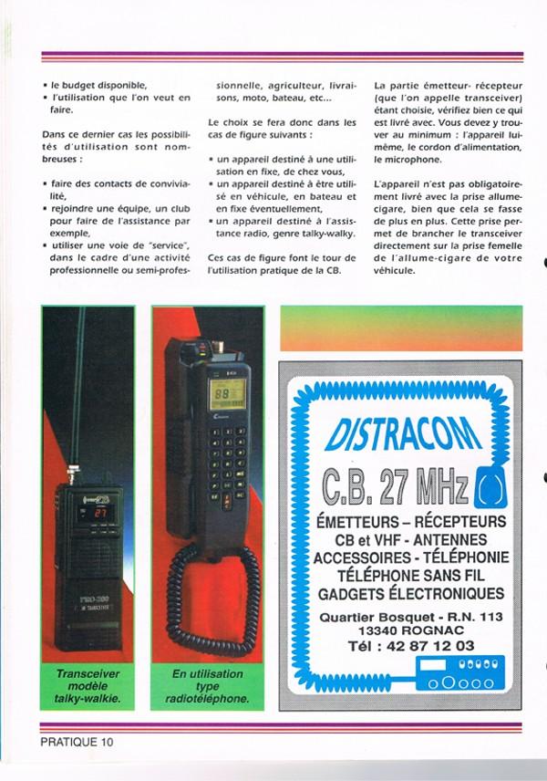 ABC de la C.B. (Hors-Serie) - Page 2 Abc_d273