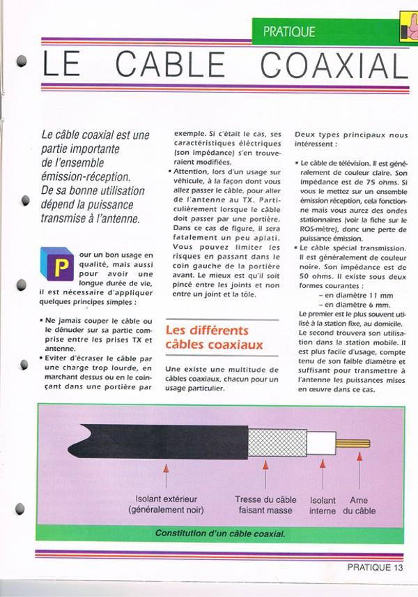 ABC de la C.B. (Hors-Serie) - Page 2 Abc_d276