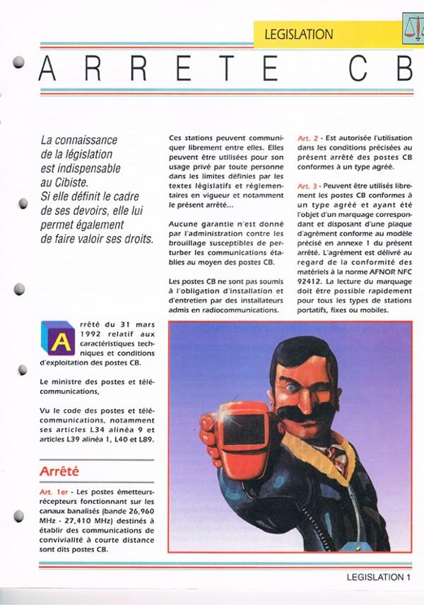 ABC de la C.B. (Hors-Serie) - Page 2 Abc_d278