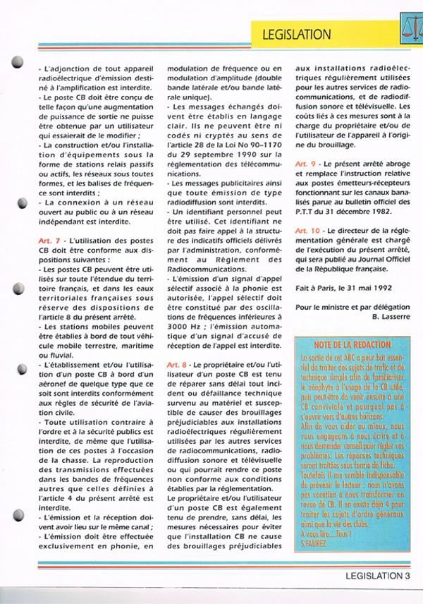 ABC de la C.B. (Hors-Serie) - Page 2 Abc_d280