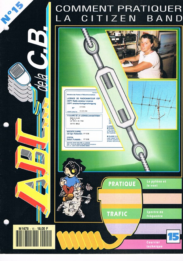 ABC de la C.B. (Hors-Serie) Abc_de10