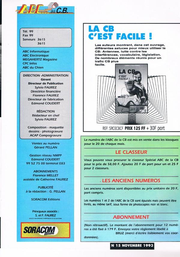 ABC de la C.B. (Hors-Serie) Abc_de11