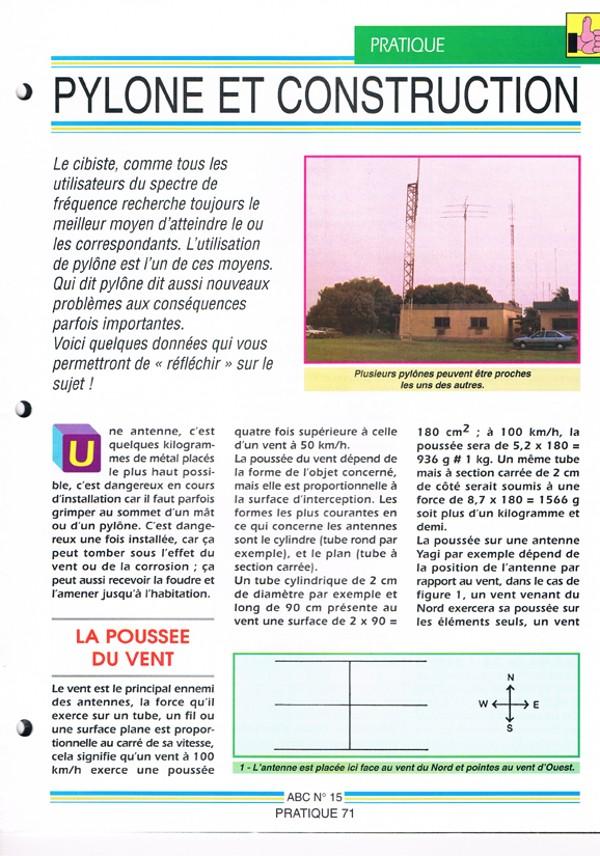 Tag abc sur La Planète Cibi Francophone Abc_de12