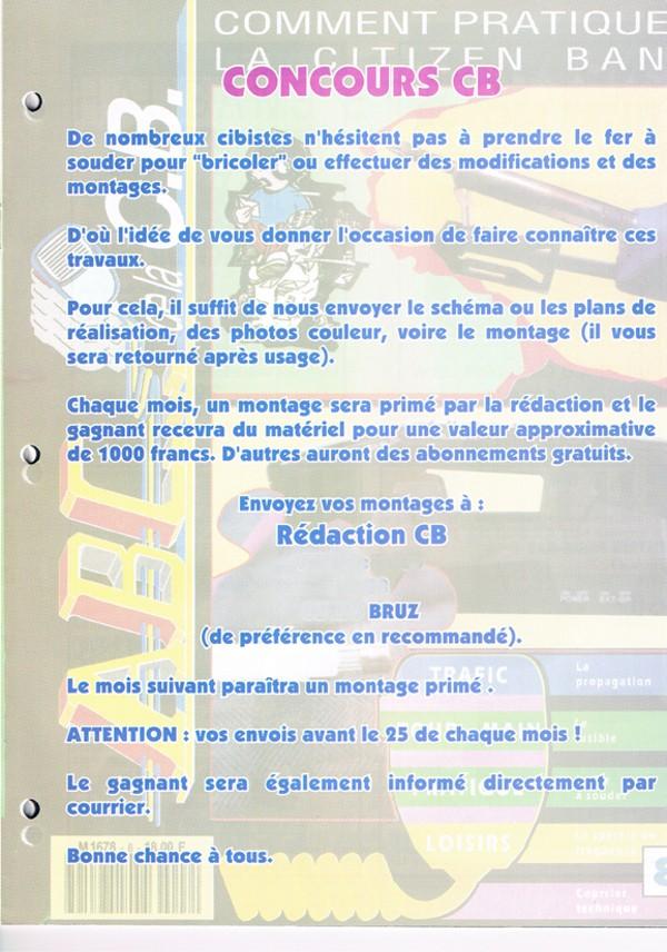 ABC de la C.B. (Hors-Serie) Abc_de26