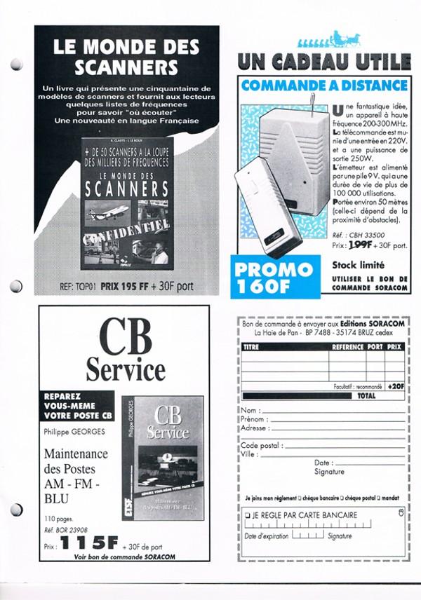 ABC de la C.B. (Hors-Serie) Abc_de32