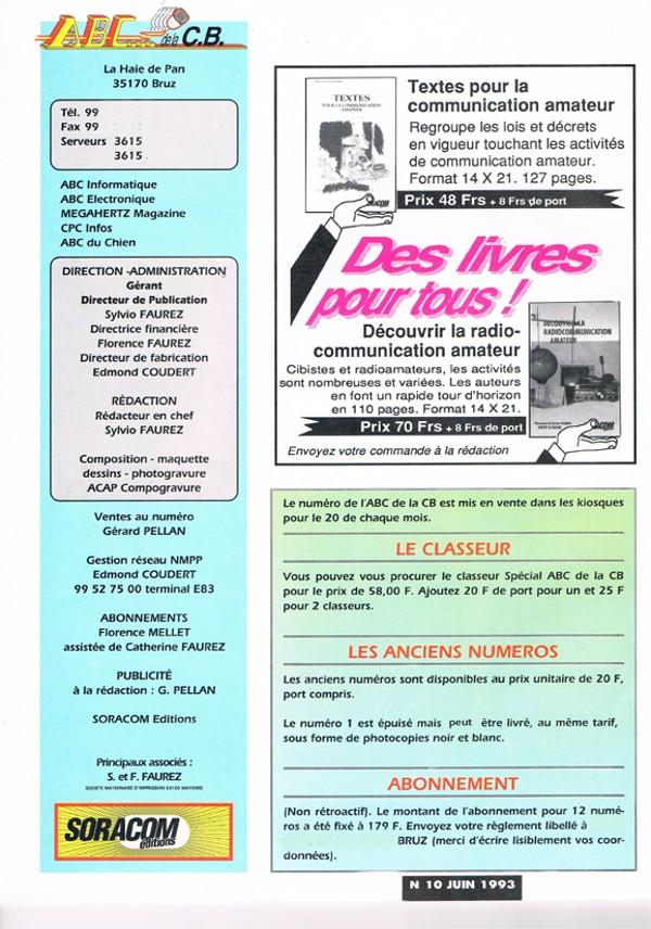Tag abc sur La Planète Cibi Francophone Abc_de40