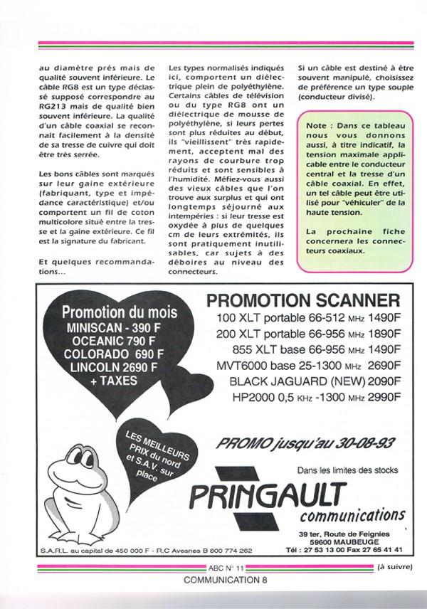 Tag abc sur La Planète Cibi Francophone Abc_de48