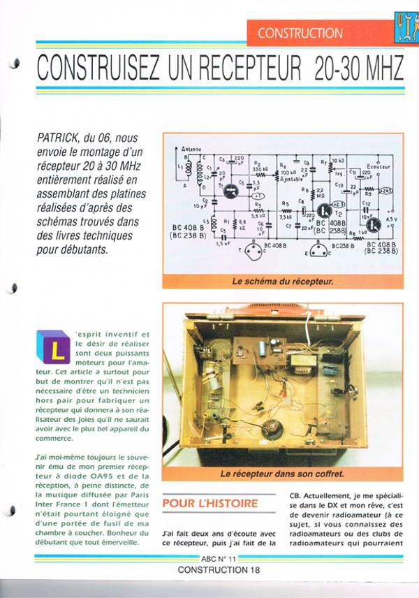 ABC de la C.B. (Hors-Serie) Abc_de51