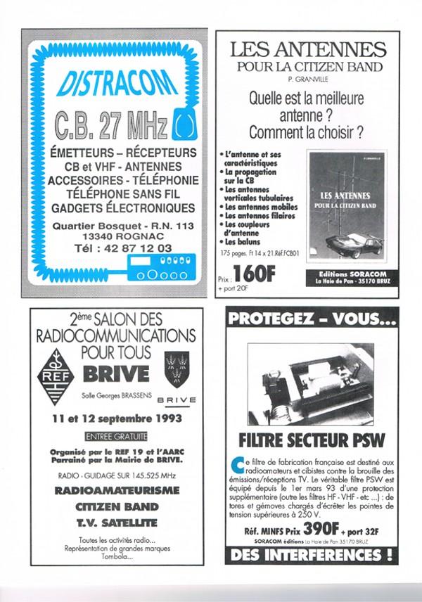 ABC de la C.B. (Hors-Serie) Abc_de60