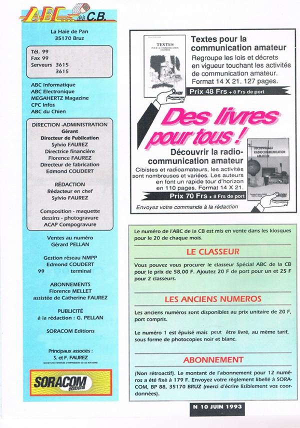 Tag abc sur La Planète Cibi Francophone Abc_de64