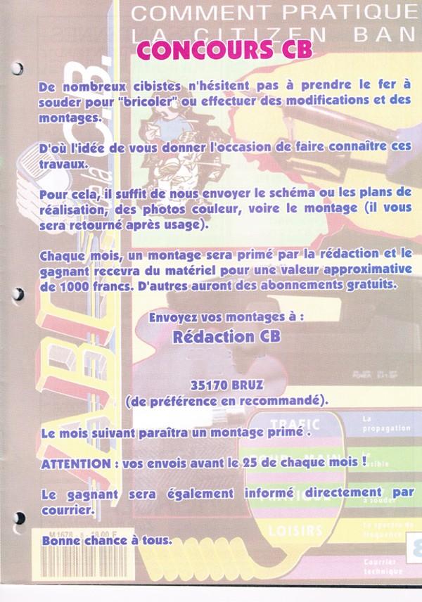 ABC de la C.B. (Hors-Serie) Abc_de65
