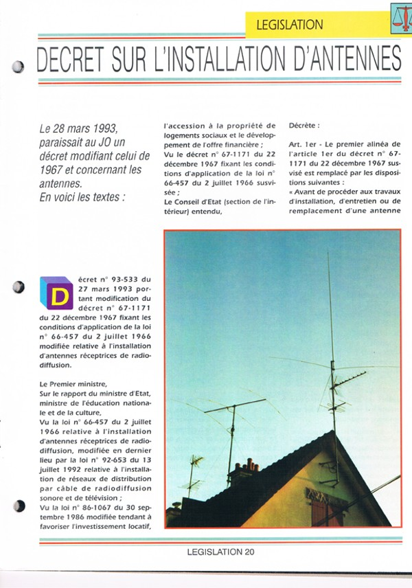 ABC de la C.B. (Hors-Serie) Abc_de67