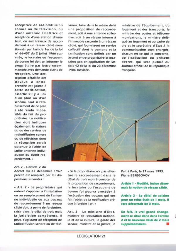 Tag abc sur La Planète Cibi Francophone Abc_de68