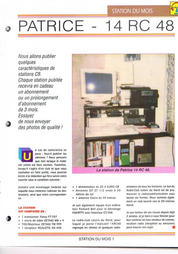 Tag abc sur La Planète Cibi Francophone Abc_de69