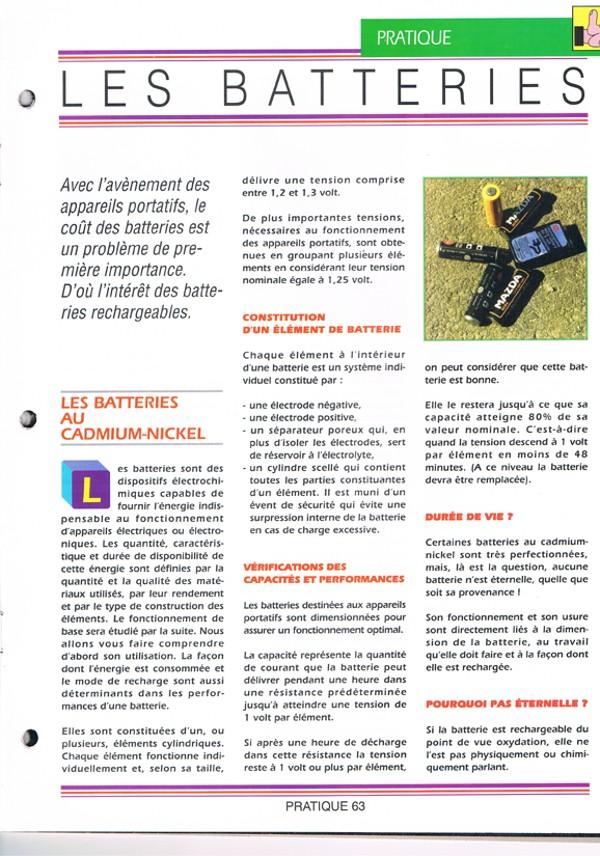 Tag abc sur La Planète Cibi Francophone Abc_de71