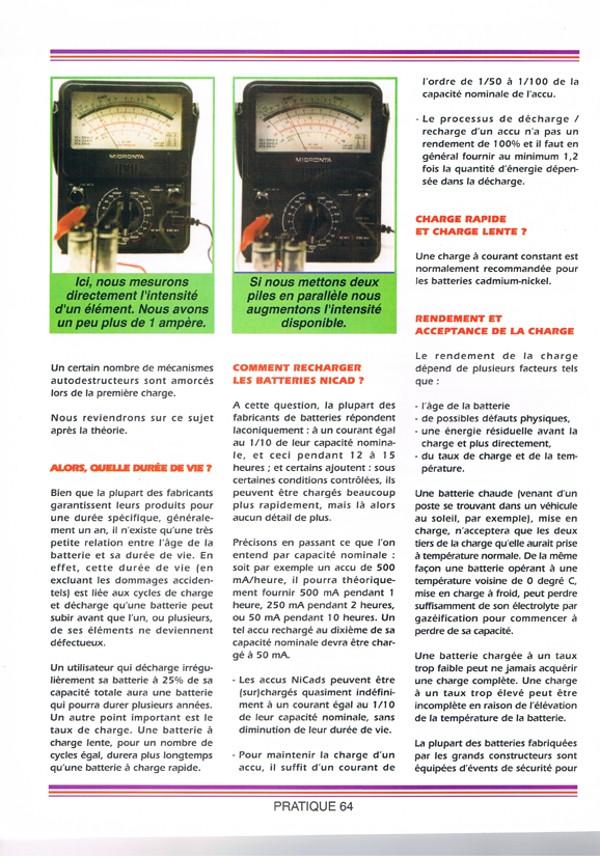 Tag abc sur La Planète Cibi Francophone Abc_de72