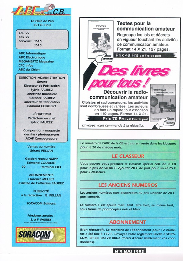 Tag abc sur La Planète Cibi Francophone Abc_de88