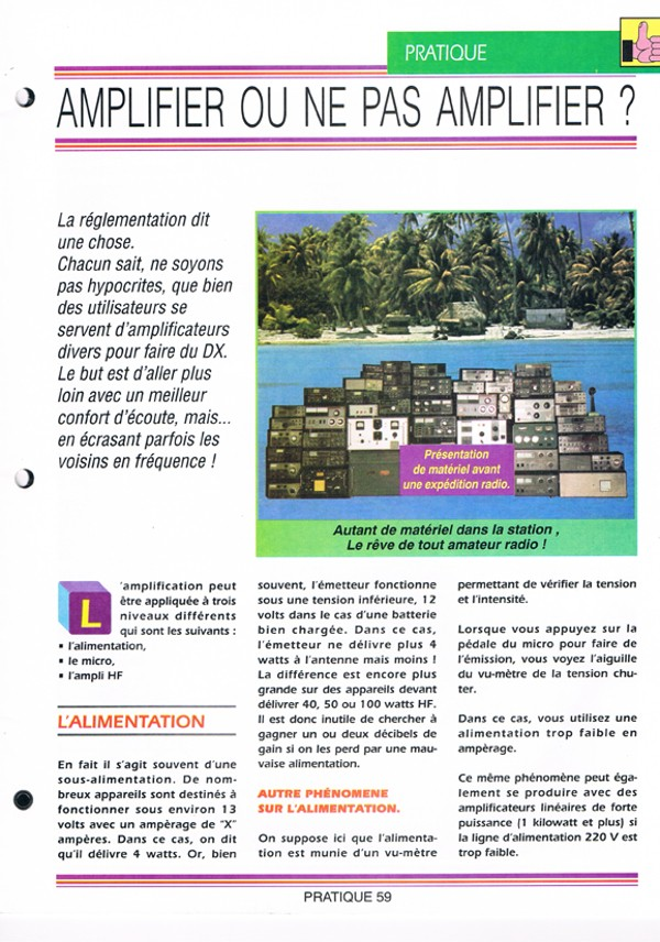 Tag abc sur La Planète Cibi Francophone Abc_de89