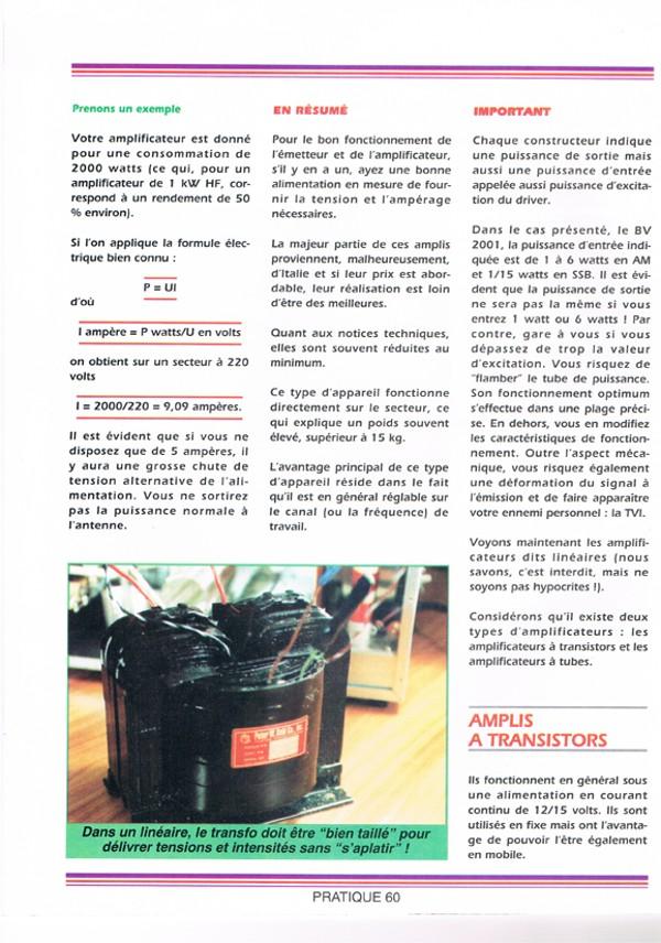 Tag abc sur La Planète Cibi Francophone Abc_de90
