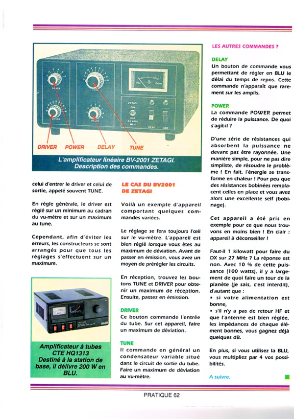 Tag abc sur La Planète Cibi Francophone Abc_de92