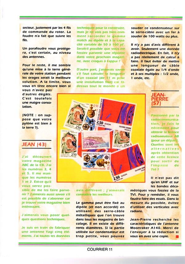 Tag abc sur La Planète Cibi Francophone Abc_de94