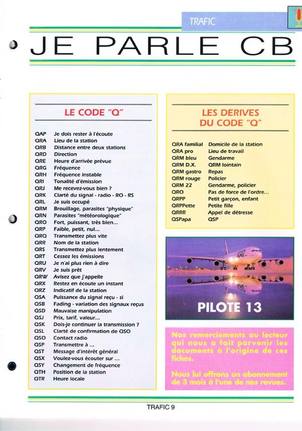 Tag abc sur La Planète Cibi Francophone Abc_de95