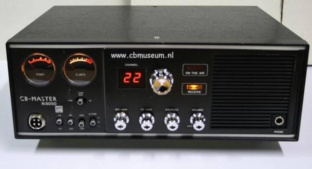 CB-Master N 8050 (Base) Cb_mas12
