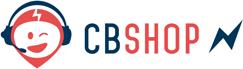 Tag shop sur La Planète Cibi Francophone Cbshop10